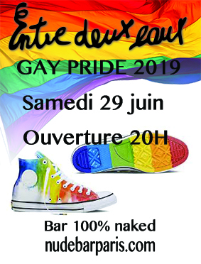 2019-gay-pride-sex-club-paris-cruising-gay
