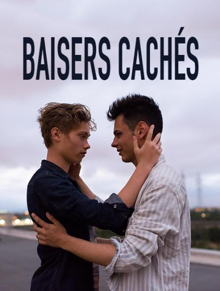 Baisers Caches-partouze-gay-sex-club-paris-1