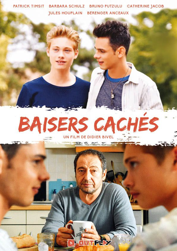 Baisers Caches-partouze-gay-sex-club-paris