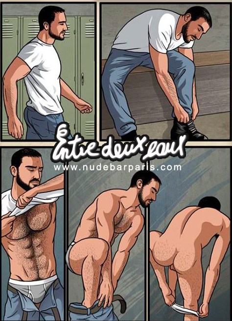 bar-gay-naturiste-paris