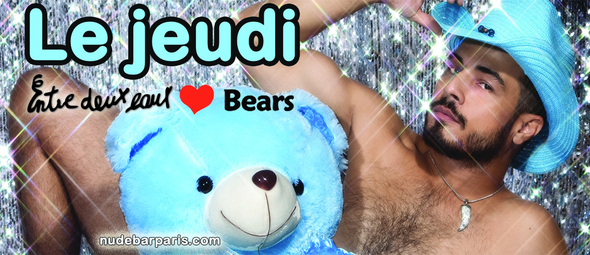 bears-bar-naturiste-paris-sex-club-gay-cruising-gay-paris