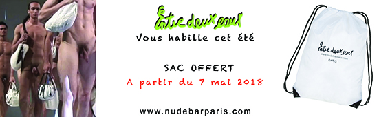 cadeau-sac-a-dos-bar-naturiste-paris-1