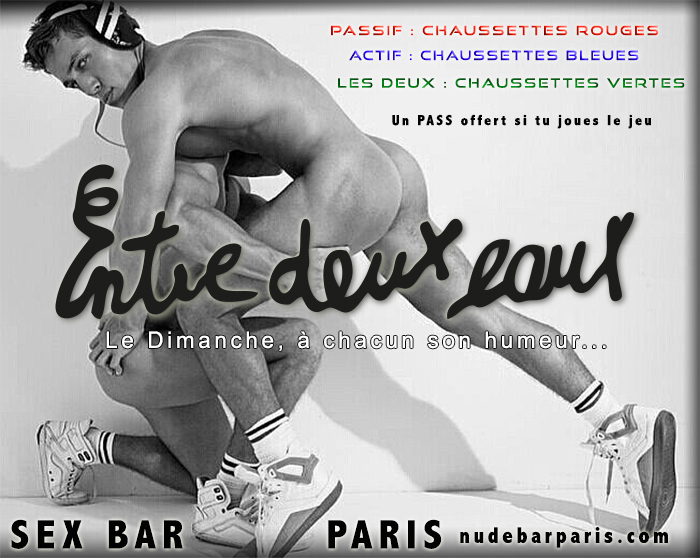 dimanche-1-chausette-sex-bar-paris-cruising-gay