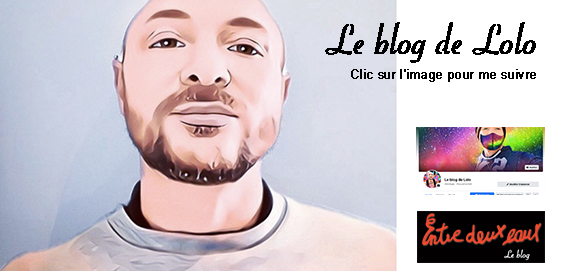 le-blog-de-lolo-la-vie-gay-blog-gay