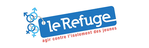 le-refuge-partouze-gay-sex-club-gay-paris-1
