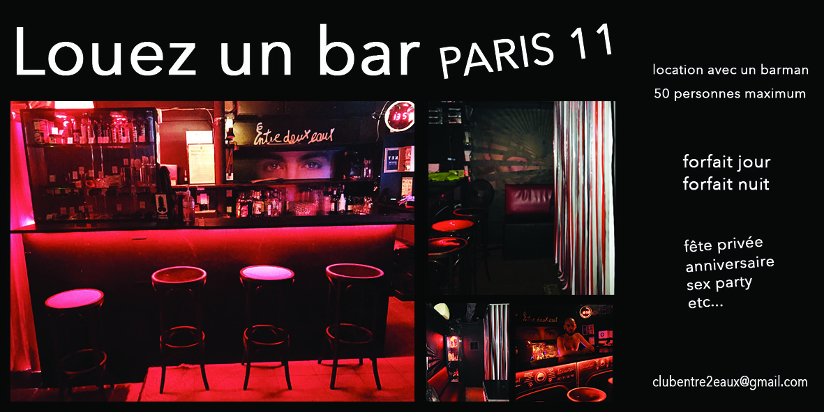 location-bar-paris-location-de-salle-paris
