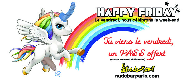newsletter-vendredi-1-1-bar-naturist-gay-cruising-gay-paris-sex-club-gay-paris