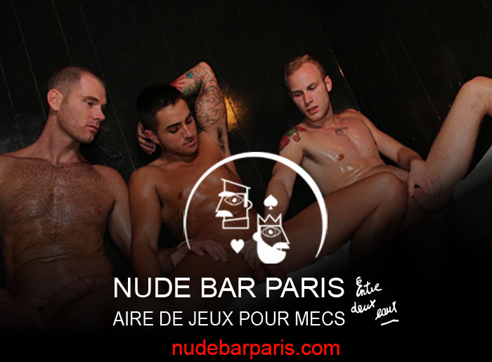 octobre-nude-bar-paris-sex-club-gay-paris-cruising-gay-paris