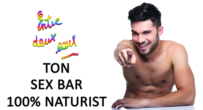 plan-agenda-q-sex-bar-entre-deux-eaux