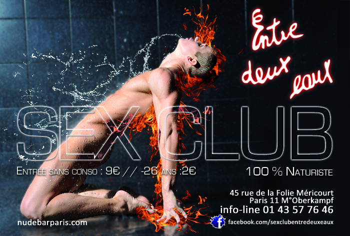pub-2015-sex-club-gay-paris-entre-deux-eaux