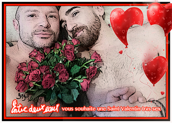 saint-valentin-gay-paris-cruising-naturist-1