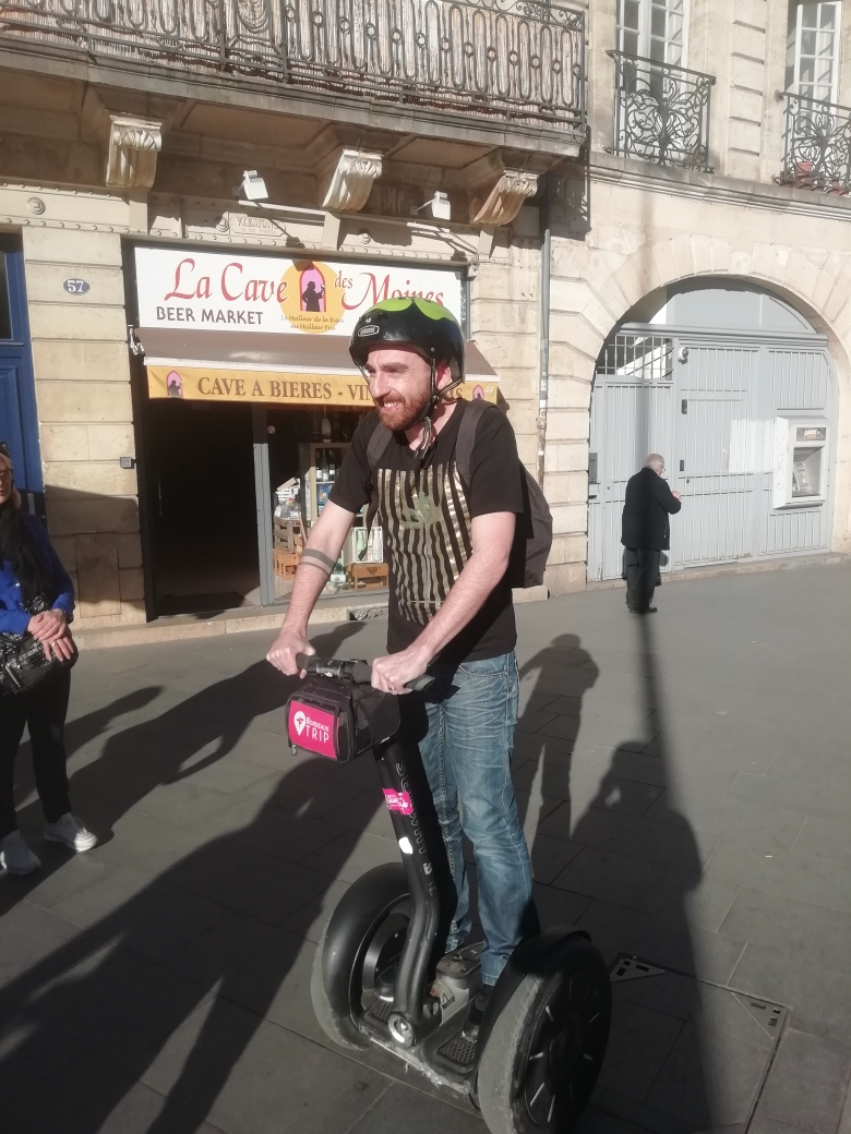 segway-gay-bordeaux-2