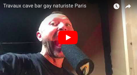 sex-bar-gay-naturiste-paris-cruising-gay-bar-gay-naturiste