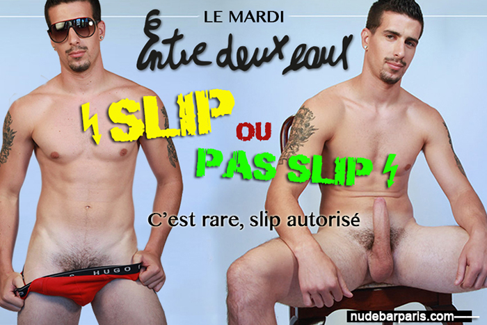 slip-ou-pas-sex-club-gay-paris-cruising-gay-paris