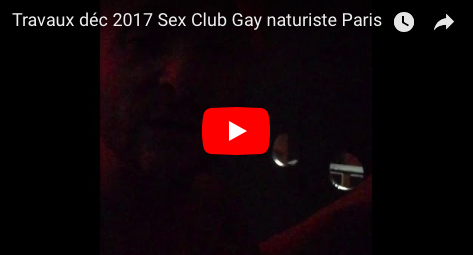 travaux-2017-bar-gay-paris-