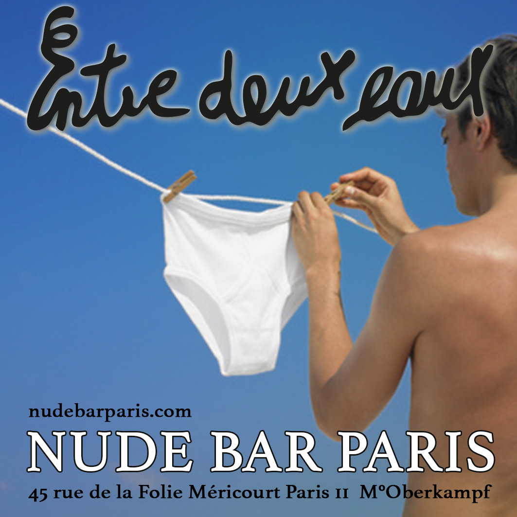tribu-oct-2017-publicite-entre-deux-eaux-bar-naturiste-paris