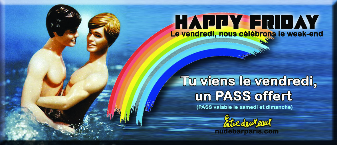 vendredi-bar-naturist-gay-paris-cruising-gay-sex-club-gay-partouze-gay-orgie-touze-gay