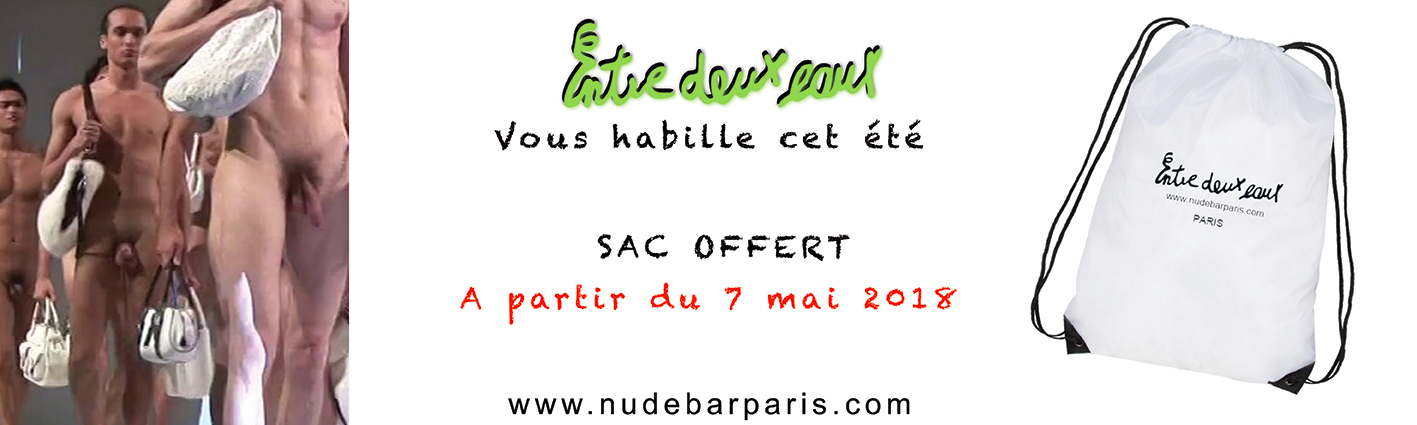 web-1-cadeau-sac-a-dos-bar-naturiste-paris-1