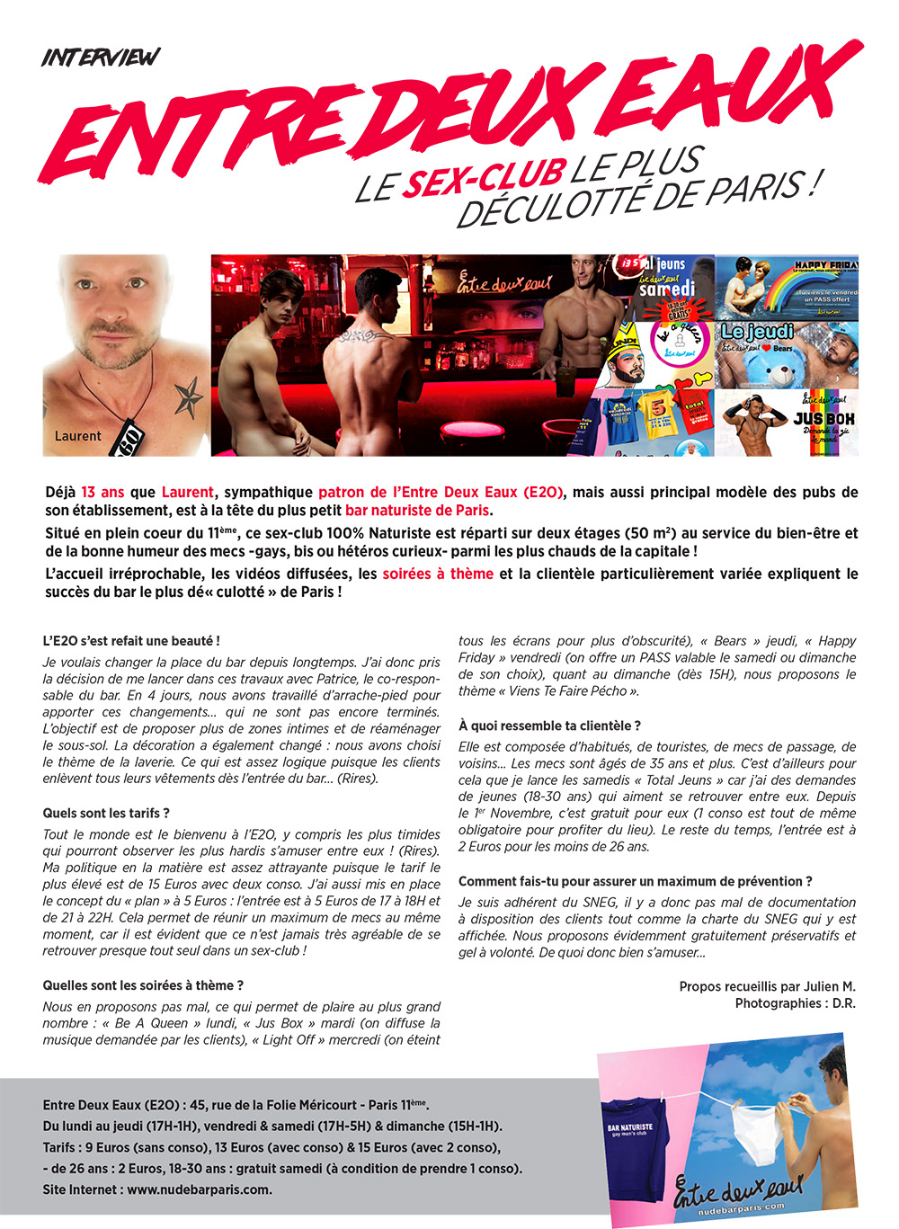 web-article-sex-bar-paris-p entre2eaux