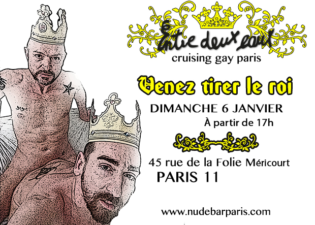 web-galette-roi-gay-sex-club-naturiste-paris-1