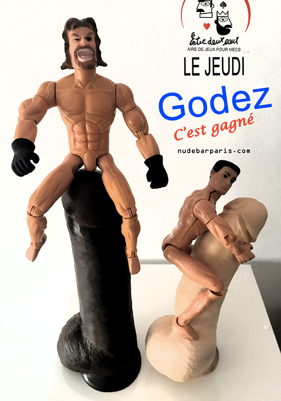 web-jeudi-gode-sex-toy-gay-partouze